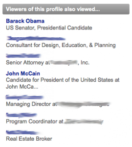 Viewers of this profile also viewed...